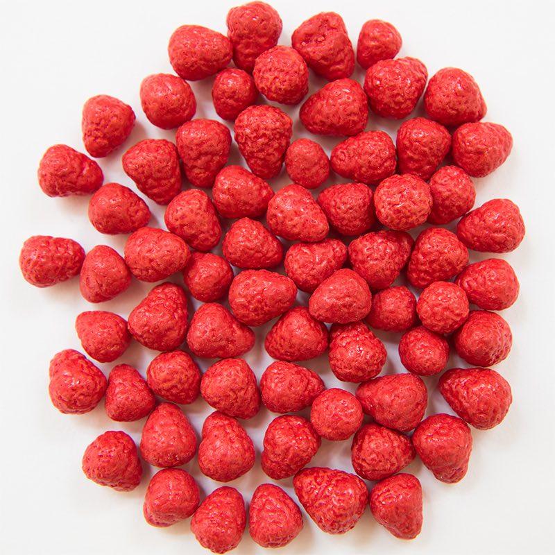 bonbons fraises sirop enfance liqueur sirop rouge auvergne