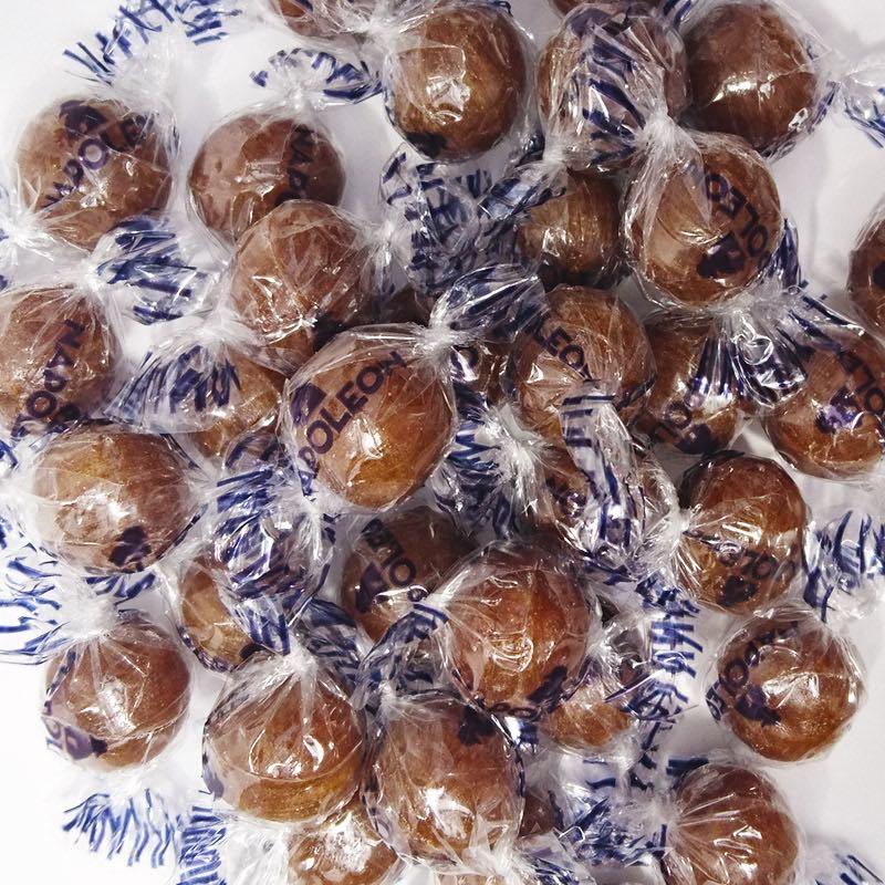 Réglisse napoléon sucre confiserie belge bonbon ludique