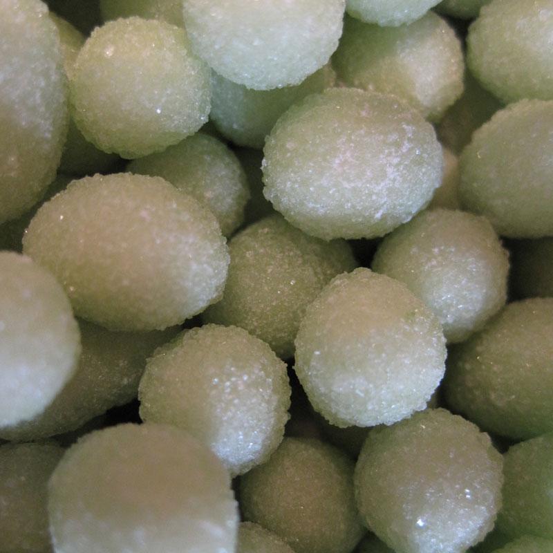 graines de fenouils epices anisées apéritif français raffiné
