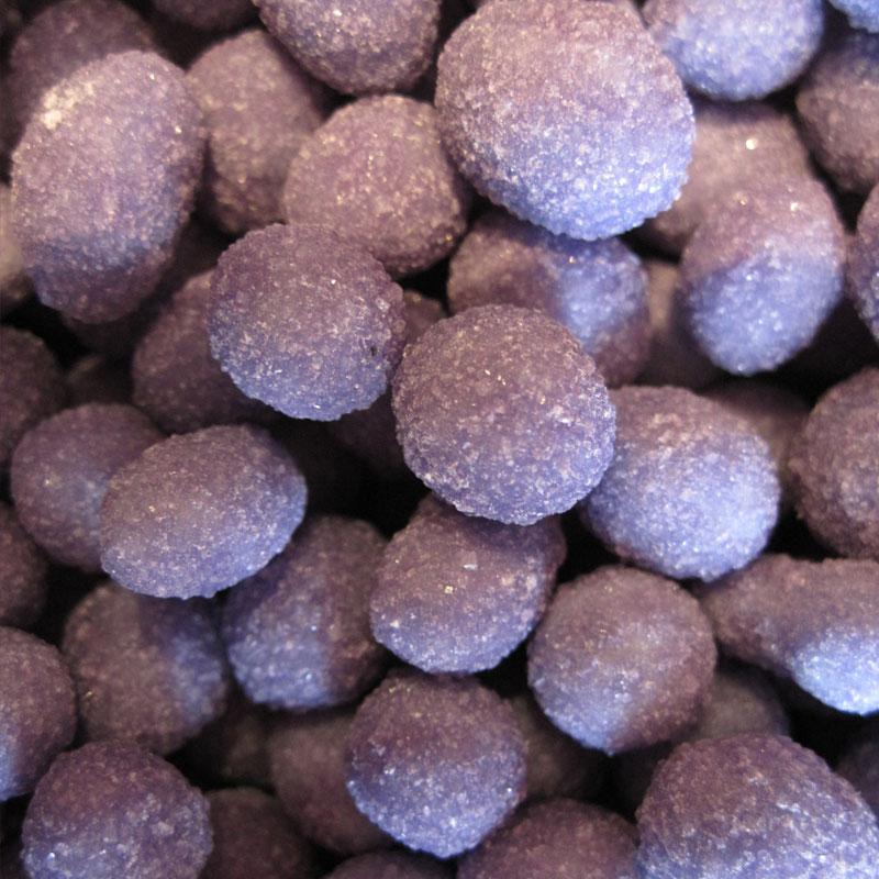perles de lavande bonbon artisanal francais provence