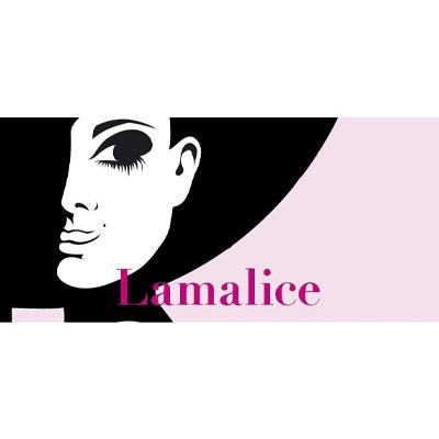 Logo La malice