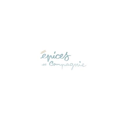 logo epices et compagnie
