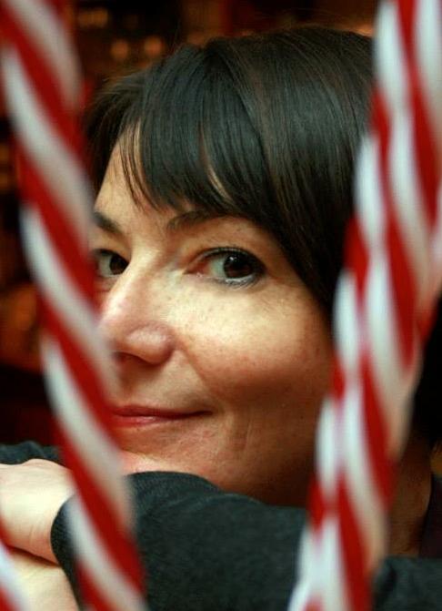 Confiserie Lyon Anne-Claire Rigaud