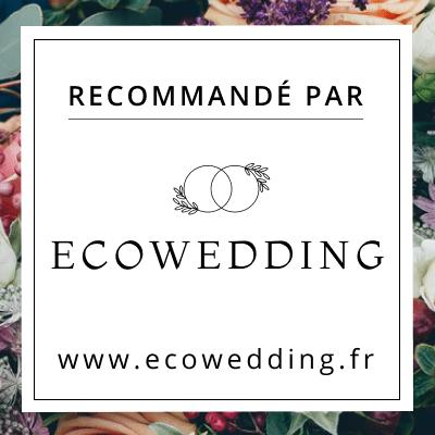 EcoWedding