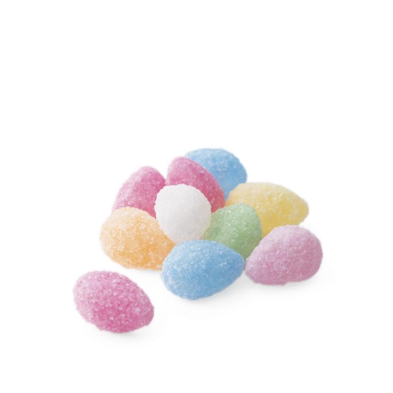 Perles de rosé aux fruit Mucci