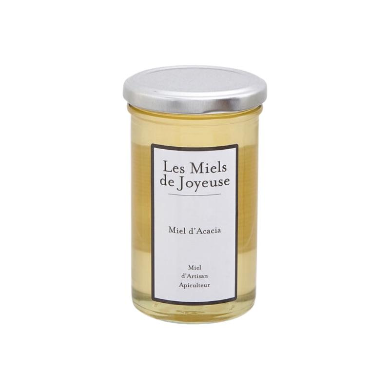 Miel de Joyeuse - Acacia
