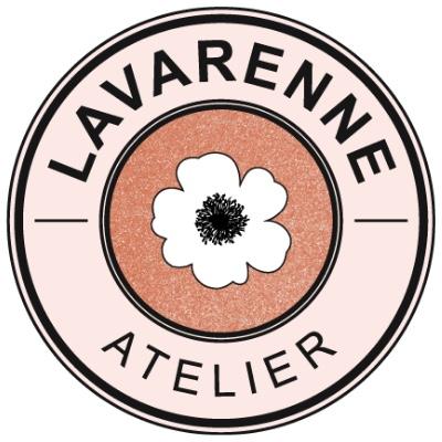 Partenaire : L'atelier Lavrenne, fleuriste lyonnais